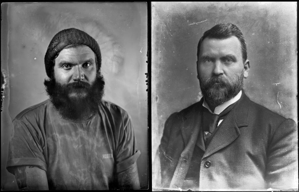 Victorian_gentleman_pair