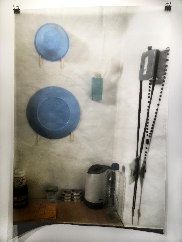 wax_plates