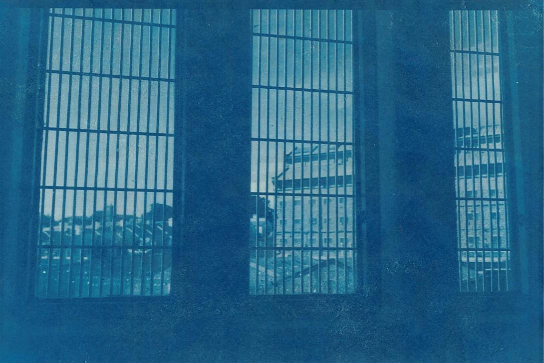cyanotype_03_lr