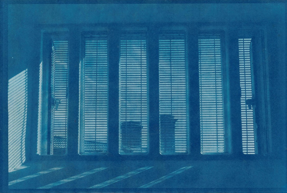 cyanotype_04_lr